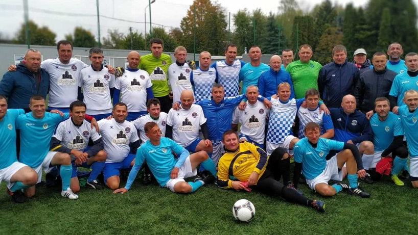 LvivFootballCup_1