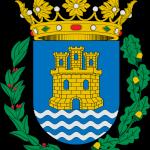 Karpaty (Spain)