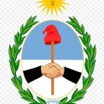 Futbol Argentinos en Malaga B (Spain)