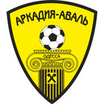 Аркадия-Аваль (Украина)