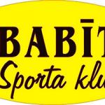 SK Babite (Latvia)
