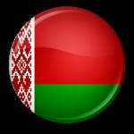 Каджия (Беларусь)