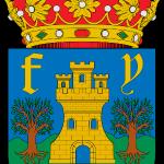 Benalmadena (Spain)