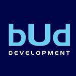 BUD DEVELOPMENT (Украина)