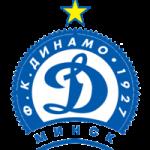 Динамо (Беларусь)