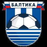 Балтика (Россия)