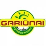 Gariunai (Lithuania)
