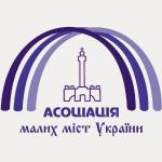 Сборная мэров городов Украины