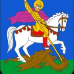 Киевщина (Украина)