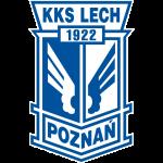 Lech (Poland)