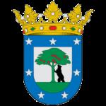 ConUcrania (Spain)