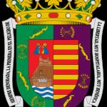 Inter Costa del Sol (Spain)
