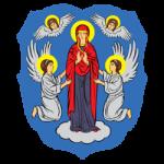 Аматар (Беларусь)