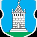 Ветеран (Беларусь)