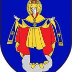 Металлург (Беларусь)