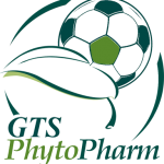 Phytopharm (Poland)