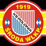 Polonia (Poland)