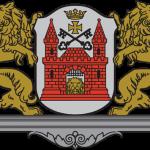 FK 02 (Latvia)