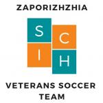 ZP_SICH (Украина)