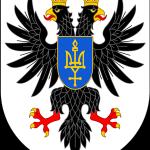 Сыраи (Украина)