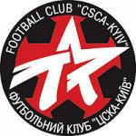 СКА (Украина)