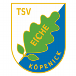 TSV Eiche Köpenick (Germany)