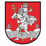 TUMA (Lithuania)