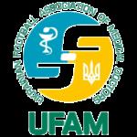 УФАМ-Сборная докторов Украины, 40+