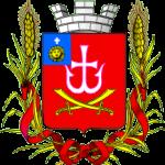 ФК «Винница» (Украина)