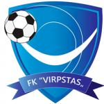 Virpstas (Lithuania)