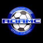 Адамс (Беларусь)