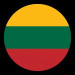 VICI (Kaunas, Lithuania)