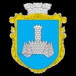 Предприниматель (Украина)
