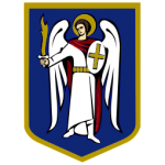 Сборная Киева