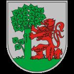 Liepaja (Latvia)