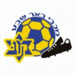 Maccabi (Israel)