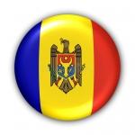 Митрополия (Молдова)