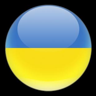 Петр Комар