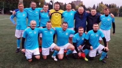 LvivFootballCup_2