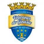 Veteranos de Alcobasa (Alcobasa, Portugal)