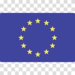 Сборная Европы