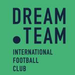IFC «Dream Team» (Europe)