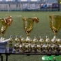 «Kyiv Football Cup-2020»: День второй