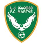 Martve (Georgia)