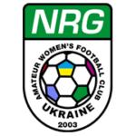 NRG (Украина)
