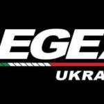 LEGEA UKRAINE