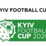 «Kyiv Football Cup-2020»: День первый