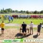 Видео награждения «Железный Порт Football Cup»