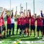 Legion XXI (Киев) — победитель «Житомир Football Cup»