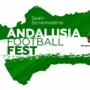 «Andalusia Football Fest-2021» переносится из Испании в Киев!